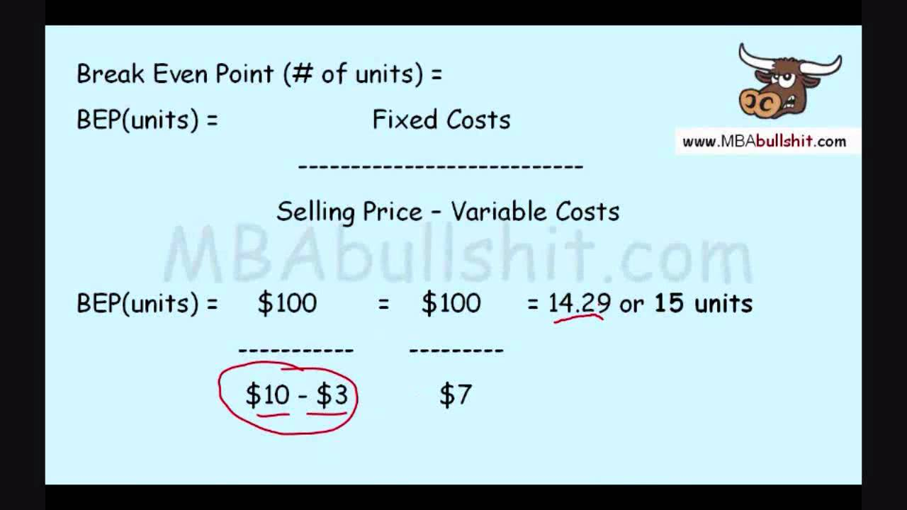 Forum on this topic: How to Calculate the Volume of a , how-to-calculate-the-volume-of-a/