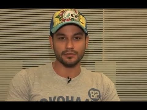Kunal Khemu's Invite To Join Youtube For Latest Updates On 'Go Goa Gone'