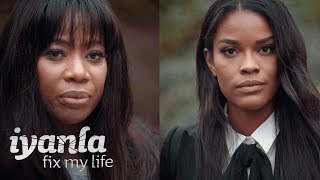 "First Look: ""Broken Housewives of Reality TV"" 