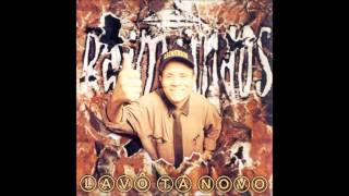 Watch Raimundos Bestinha video