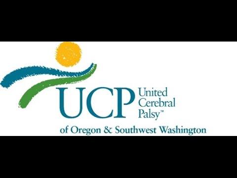 United Cerebral Palsy Association of Oregon and SW Washington