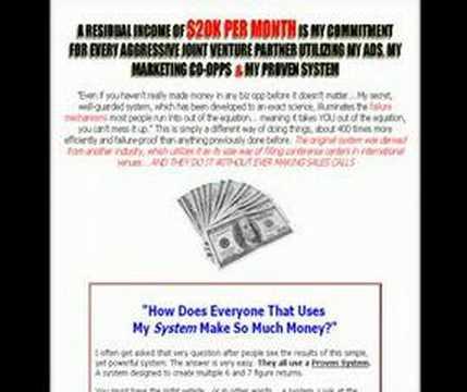 biogenica explode your cash flow and profits