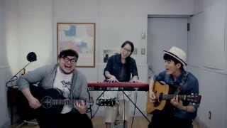 download lagu プラネタリウム/大塚愛(cover) gratis