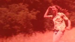 Watch Chris De Burgh The Sound Of A Gun video