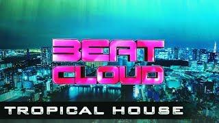 Matt Fella - Miami Nights [Tropical House Music] [Free NCS] [Chill Out Beats] [No Copyright]
