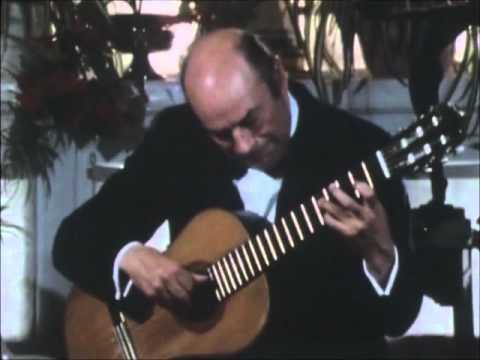 Гранадос Энрике - Dedicatoria