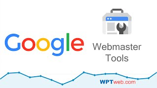 Submitting XML Sitemaps to Google Webmaster Tools - WordPress Tutorial 22