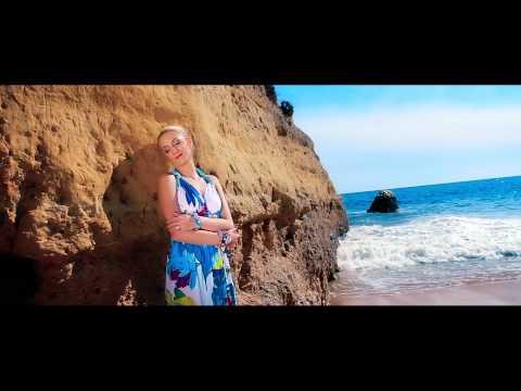 CINE-I VINOVAT IUBIRE (videoclip 2012)