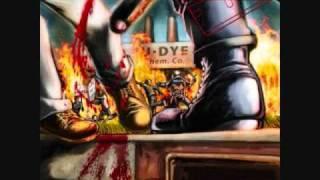 Watch Razor Psychopath video