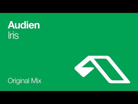 Download Audien - Iris Mp4 baru