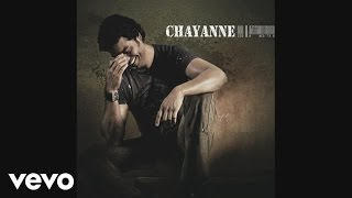 Watch Chayanne Me Llenas De Ti video