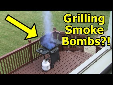 Funny Grilling Pics Funny Pranks Grill Fire