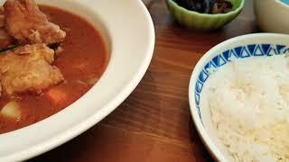 Thai Food Tainan