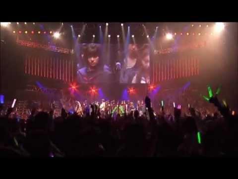 ✰ AKB48 ✰ Yankee Soul ヤンキーソウル Majisuka Gakuen 2 ✰ LIVE