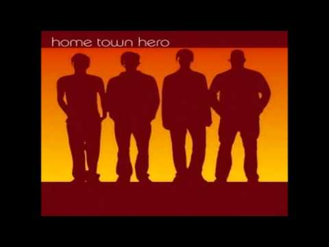 Home Town Hero - Questions