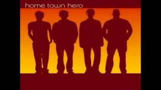 Watch Home Town Hero Questions video