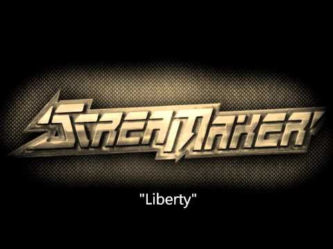 Scream Maker - Liberty