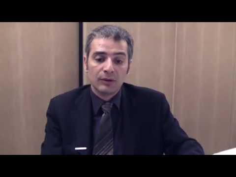 Dr. David Malka