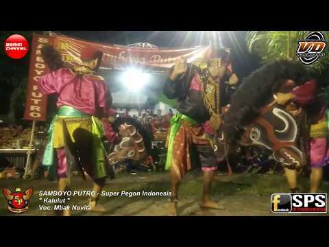 Download Lagu Samboyo Putro - Lagu Jaranan Karangkates, Gubuk Asmoro, Lewung, Kalulut, SPM SPS MP3 Free