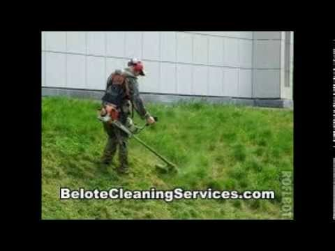 Mount Hope, KS Lawn Care Services Edge/Mow/Trim/Blow