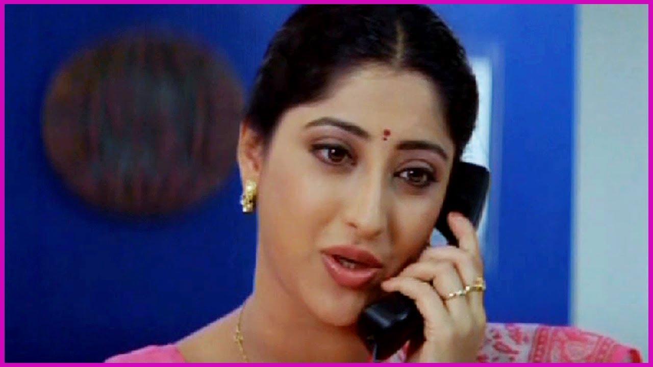 Lakshmi Gopalaswami: Tamil Full Length Movie