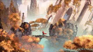"Most Epic Adventure Music: ""Believe"" by Mika Lumijärvi"