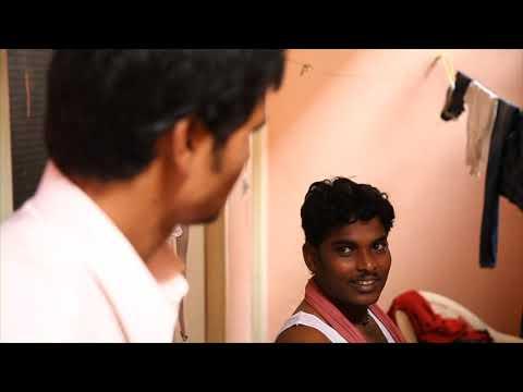 Delhi Rapists - YouTube: http://www.youtube.com/watch?v=arNxFGx-Wdo