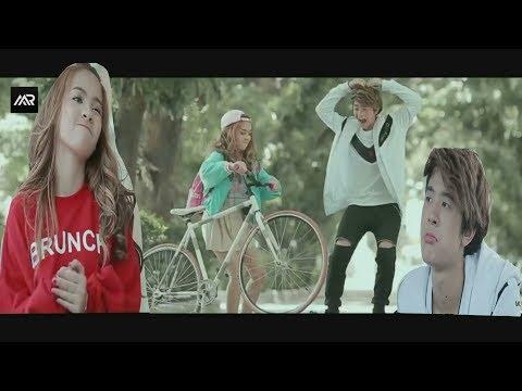 Sambalpuri video Tor Side Ghare Achhe Lover (Josobant)