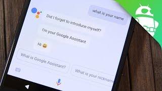 Google Assistant vs Siri vs Bixby vs Amazon Alexa vs Cortana - Best virtual assistant showdown