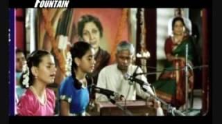 Savli- Marathi Movie Song