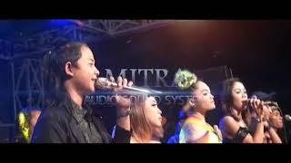 """""""SUKET TEKI"""" DSR Music Bantengan"""