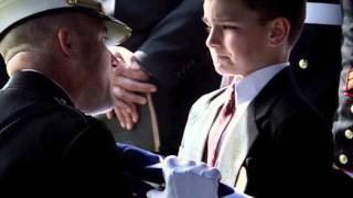 "Memorial Day Tribute - ""Thank You"""