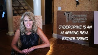 CSRA Real Estate: Cybercrime Is an Alarming Real Estate Trend
