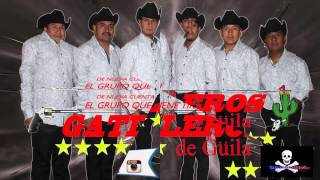 GATILLEROS DE GUILA MIX