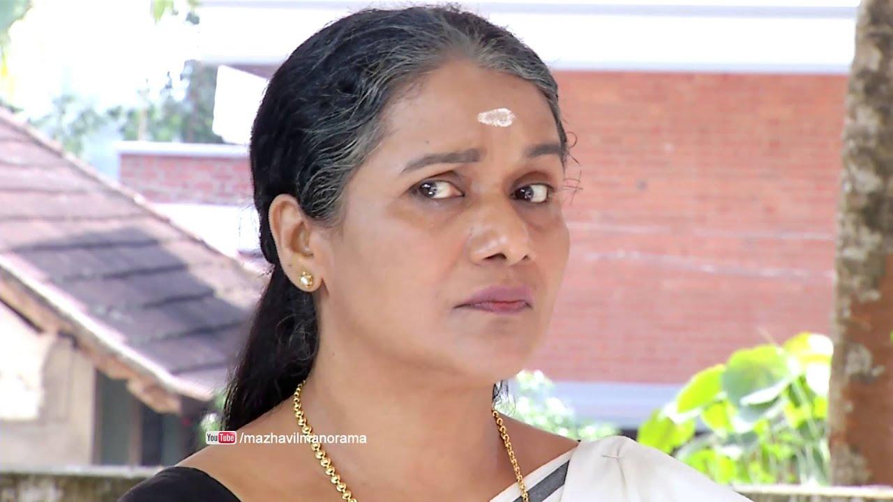 Manjurukum Kalam   Jaani in Chennai!!!   Mazhavil Manorama