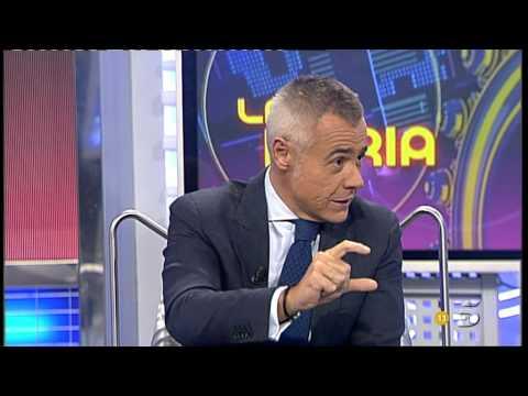 emilio rodriguez menendez la noria le cortan el satelite desde argentina