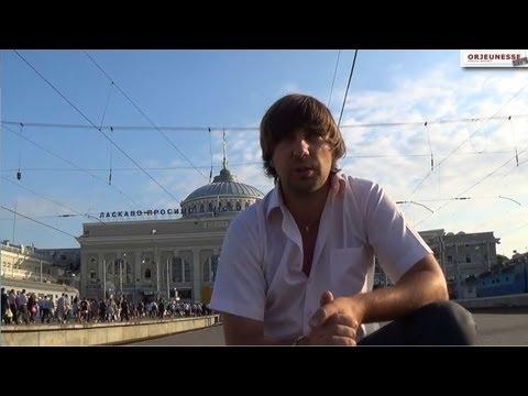 Ревизорчик жд вокзала одесса music videos