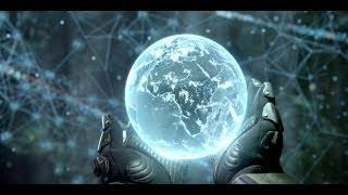Наука и техника - Первый контакт с внеземным разумом