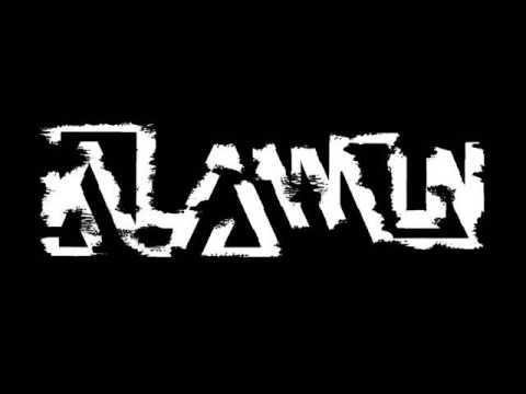 KALAMUN-MUNAFIK (INSTRUMENT ONLY)
