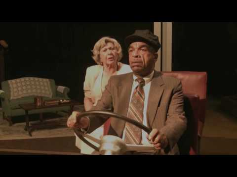 Driving Miss Daisy at Centre Stage Video