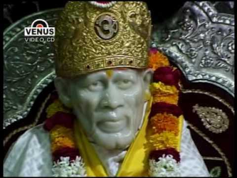 Sai Baba 11 Vachane
