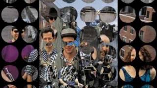 The Klezmatics - Shprayz ikh mir (live)