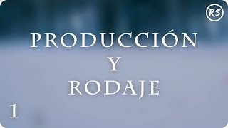 MAKING OF | Frozen is Coming (Parte 1)