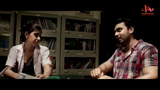 Dracula - Dracula 2012 3D - Malayalam Full Movie 2013 - Romantic Scene 5 [HD]