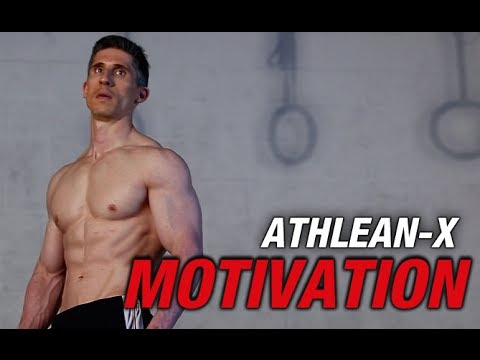 Fitness And Workout Motivation - YES YOU!