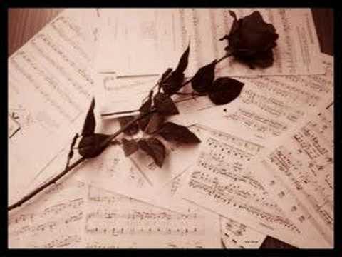Fiorella Mannoia - Ascolta L