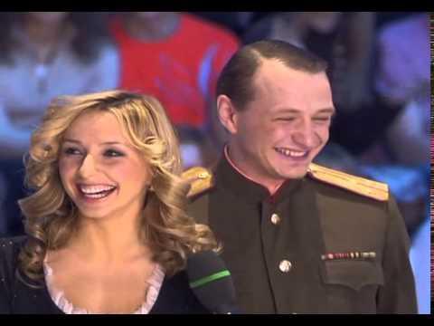 Навка-Башаров. Результаты номинации
