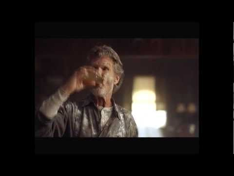 Kris Kristofferson - From The Bottle