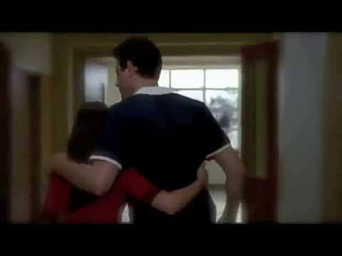 Lea Michele - If You Say So (Clip For cory Monteith)