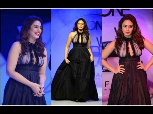 Huma Qureshi To Endorse Oriflame India's colour Cosmetics